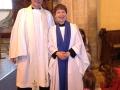 Bob and Ruth's last service.4.jpg