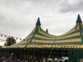 The Glade Big Top