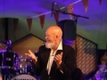 Michael Eavis and A Festival Life