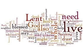 Lentfeed