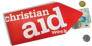 Christian-Aid-Week-envelope-5cm_tcm15-68093