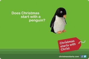 penguin_poster